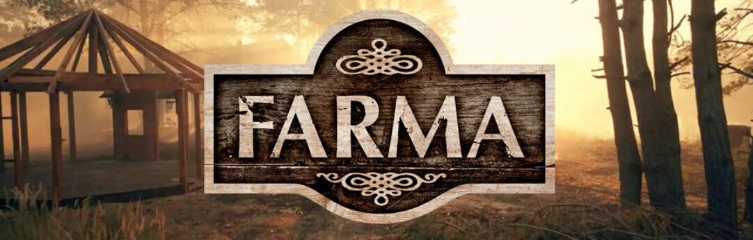 Farma 2019