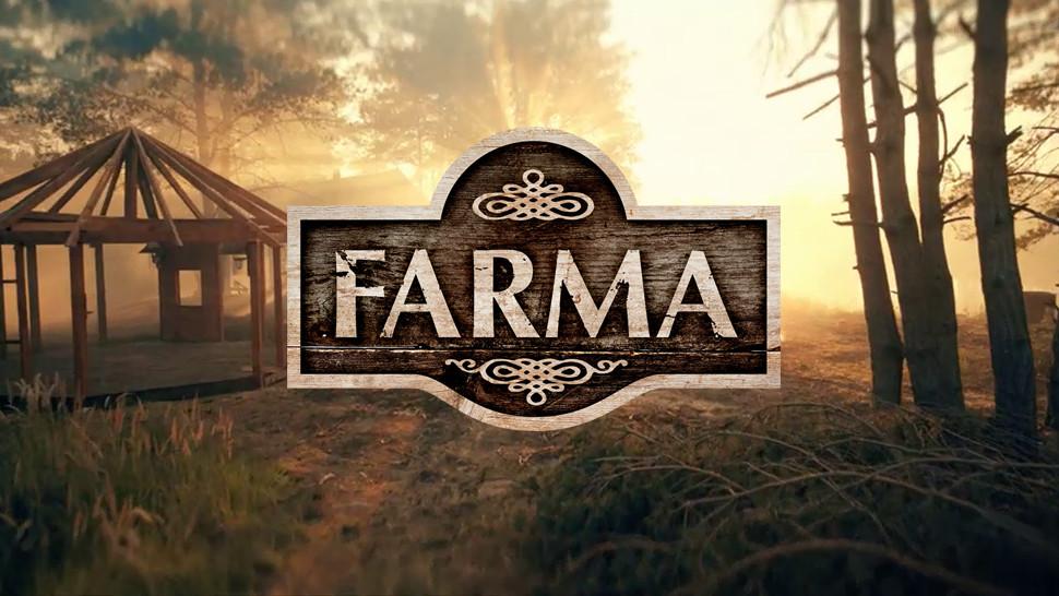 farma-12-online-2020-markiza