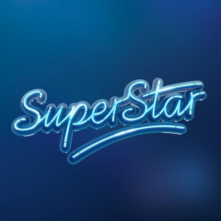superstar-2021-logo